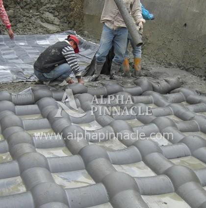 ACEFormer™ – Concrete Mattress