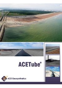 ACETube-brochure-cover