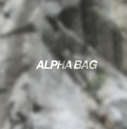 Alpha Bag