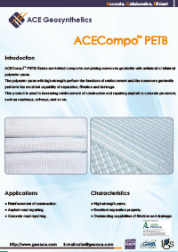 acecompo-brochure-cover